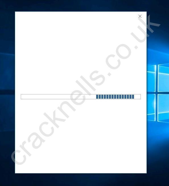 Enabling Office 365 Modern Authentication (OAuth) | Blinky's