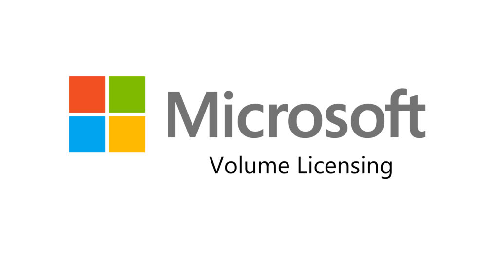 windows license mak and kms